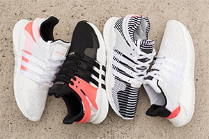 adidas EQT Support Pack SS17