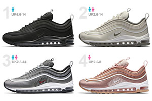 air max ultra 97 womens prodirectselect a731cef1