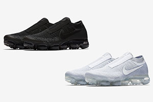size 40 c4f04 9a415 Nike Air Vapormax Laceless – crepsource