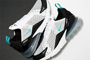 new arrival 410f3 26394 Nike Air Max 270 Dusty Cactus – crepsource
