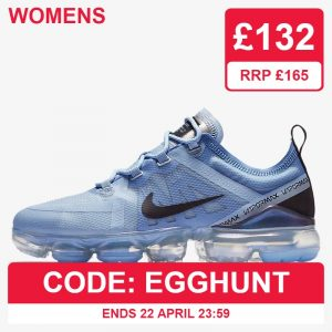 ba76e61bcc9 ... LOGIN TO NIKE FOR CODE TO ...