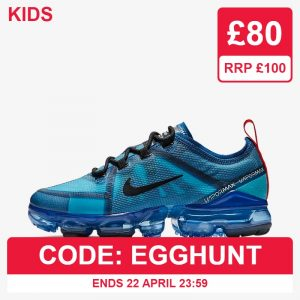 6c6df2adc21 ... LOGIN TO NIKE FOR CODE TO WORK ...