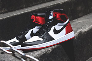 New Releases Archives Page 4 of 56 crepsource